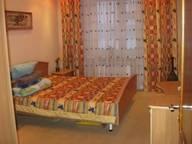 Сдается посуточно 3-комнатная квартира в Альметьевске. 0 м кв. Белоглазова улица, д. 133