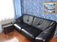 Сдается посуточно 1-комнатная квартира в Новокузнецке. 31 м кв. ул.Транспортная 27