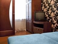 Сдается посуточно 3-комнатная квартира в Комсомольске-на-Амуре. 0 м кв. ул. Сидоренко, 32