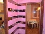 Сдается посуточно 1-комнатная квартира в Челябинске. 38 м кв. ул. Косарева, 63