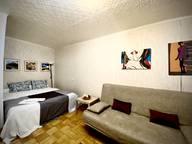 Сдается посуточно 1-комнатная квартира в Коломне. 35 м кв. ул. Сапожковых, 10