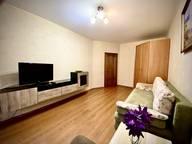 Сдается посуточно 2-комнатная квартира в Коломне. 54 м кв. ул. Гагарина, 3