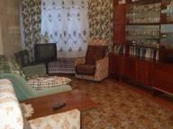 Сдается посуточно 2-комнатная квартира в Кировске. 0 м кв. Олимпийская улица, д. 47, корп. 8