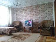 Сдается посуточно 3-комнатная квартира в Бресте. 80 м кв. пр.Машерова 39