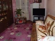 Сдается посуточно 2-комнатная квартира в Кировске. 0 м кв. Олимпийская улица, д. 81
