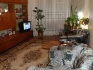 Сдается посуточно 2-комнатная квартира в Кировске. 0 м кв. Олимпийская улица, д. 30, корп. 37