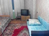Сдается посуточно 2-комнатная квартира в Кировске. 54 м кв. ул.Олимпийская, 83