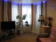 Сдается посуточно 2-комнатная квартира в Кировске. 0 м кв. Парковая улица, д. 5