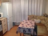 Сдается посуточно 1-комнатная квартира в Южно-Сахалинске. 0 м кв. Комсомольская улица, д. 294