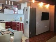 Сдается посуточно 2-комнатная квартира в Комсомольске-на-Амуре. 0 м кв. Аллея Труда улица, д. 38