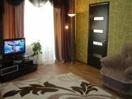 Сдается посуточно 1-комнатная квартира в Комсомольске-на-Амуре. 0 м кв. Интернациональный проспект, д. 24