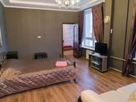 Сдается посуточно 2-комнатная квартира в Уфе. 50 м кв. ул. Чернышевского, 28