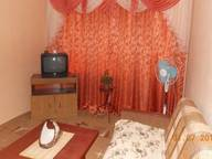 Сдается посуточно 1-комнатная квартира в Белорецке. 0 м кв. ул. 50 лет Октября, 70