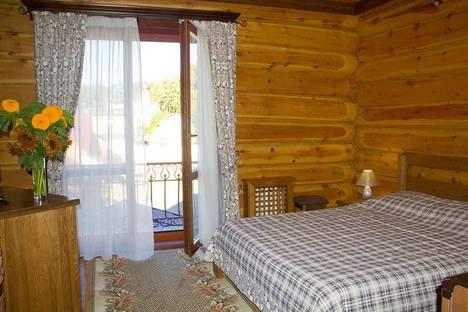 Сдается 1-комнатная квартира посуточнов Белокурихе, ул. Славского, д. 49.