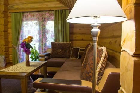 Сдается 2-комнатная квартира посуточнов Белокурихе, ул. Славского, д. 49.