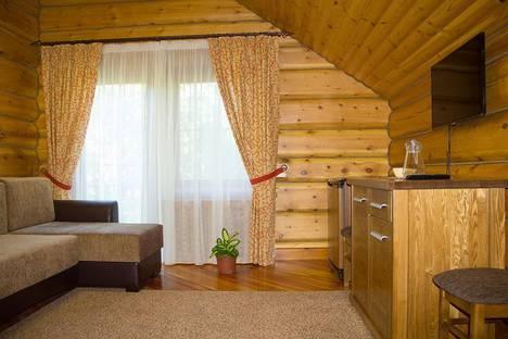 Сдается 1-комнатная квартира посуточно в Белокурихе, ул. Славского, д. 49.