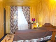 Сдается посуточно 1-комнатная квартира в Белокурихе. 0 м кв. ул. Славского, д. 49