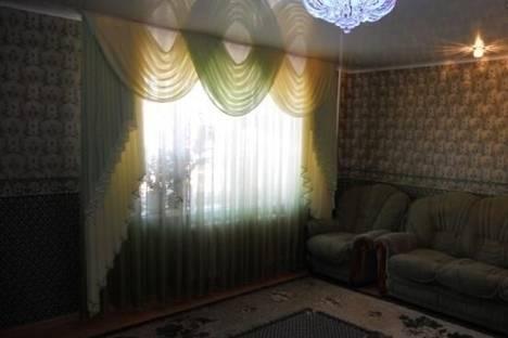 Сдается 1-комнатная квартира посуточно в Стерлитамаке, Лазурная, 15.