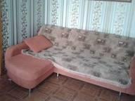 Сдается посуточно 1-комнатная квартира в Стерлитамаке. 0 м кв. проспект Ленина, 32