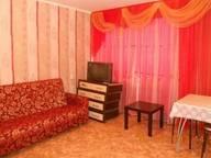 Сдается посуточно 1-комнатная квартира в Стерлитамаке. 0 м кв. ул. Караная Муратова, 2
