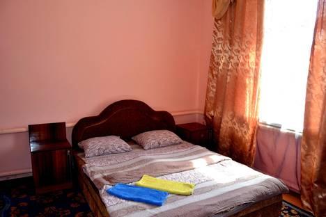 Сдается 2-комнатная квартира посуточно в Нежине, Авдеевская, 32.