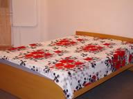 Сдается посуточно 1-комнатная квартира в Обнинске. 49 м кв. ул. Заводская, 3