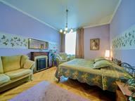 Сдается посуточно 1-комнатная квартира в Санкт-Петербурге. 35 м кв. пр.Стачек, д.59