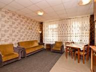 Сдается посуточно 2-комнатная квартира в Санкт-Петербурге. 127 м кв. Московский пр., д.138