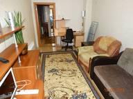 Сдается посуточно 1-комнатная квартира в Серове. 32 м кв. короленко,15