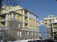 Сдается посуточно 1-комнатная квартира во Владимире. 45 м кв. ул. Большая Нижегородская, 27А