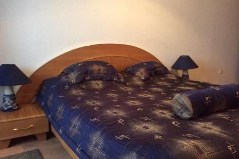 Сдается 1-комнатная квартира посуточнов Каменск-Уральском, Каменская,103.