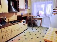 Сдается посуточно 1-комнатная квартира во Владимире. 45 м кв. ул. Нижняя Дуброва, 32А