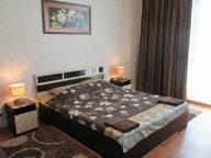 Сдается посуточно 1-комнатная квартира во Владикавказе. 34 м кв. Пр.Коста 243