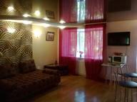 Сдается посуточно 1-комнатная квартира в Уфе. 37 м кв. ул. Революционная, 56