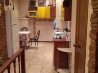 Сдается посуточно 2-комнатная квартира в Самаре. 54 м кв. Ярмарочная 13