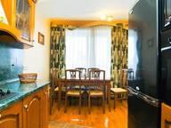 Сдается посуточно 4-комнатная квартира в Минске. 87 м кв. ул. Карла Маркса, 42