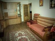 Сдается посуточно 3-комнатная квартира в Иванове. 70 м кв. ул. 8 Марта, 29