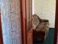 Сдается посуточно 1-комнатная квартира в Великих Луках. 35 м кв. ЦЕНТР-ОКТЯБРЬСКИЙ 30