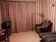 Сдается посуточно 1-комнатная квартира в Архангельске. 20 м кв. Cадовая 52 корп 2