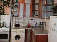 Сдается посуточно 2-комнатная квартира в Стерлитамаке. 0 м кв. пр.Октября, 16