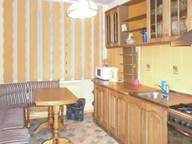 Сдается посуточно 3-комнатная квартира в Ижевске. 0 м кв. Ленина, 41