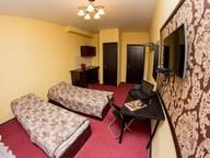 Сдается посуточно 1-комнатная квартира в Уфе. 30 м кв. Белоозерская ул., 74