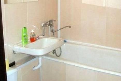 Сдается 1-комнатная квартира посуточно в Стерлитамаке, Артема, 127.