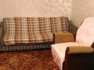 Сдается посуточно 1-комнатная квартира в Белорецке. 32 м кв. Пушкина, 38