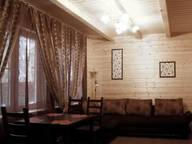 Сдается посуточно коттедж в Яхроме. 0 м кв. д. Свистуха, ул.Паромная, д.22