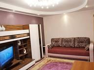 Сдается посуточно 2-комнатная квартира в Новосибирске. 50 м кв. Красный проспект, 94/2