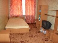 Сдается посуточно 1-комнатная квартира в Томске. 36 м кв. Елизаровых 53
