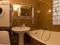 Сдается посуточно 1-комнатная квартира в Киеве. 0 м кв. ул. Ванды Василевской 18