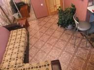 Сдается посуточно 2-комнатная квартира в Губахе. 0 м кв. Октябрьский, 6