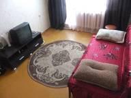 Сдается посуточно 2-комнатная квартира в Губахе. 0 м кв. Октябрьский, 7Б